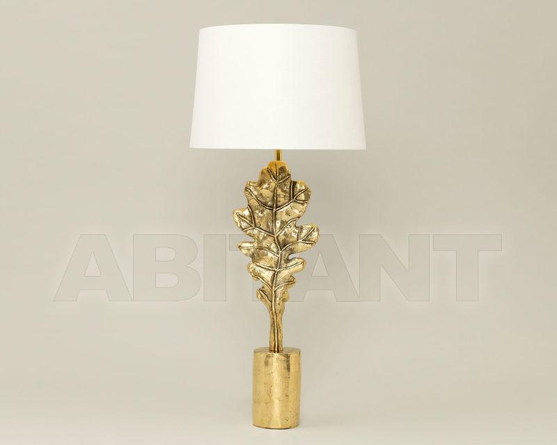 Buy Table lamp Polesden  Vaughan  2020 TM0099.BR.BC