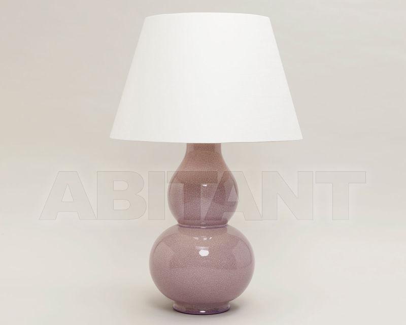 Buy Table lamp Avebury Vaughan  2020 TC0127.XX.BC