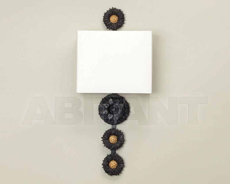 Buy Wall light Burnham Vaughan  2020 WA0336.BZ.SE