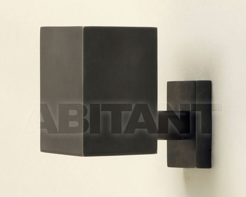 Buy Wall light Upperford  Vaughan  2020 WA0338.BZ.EU