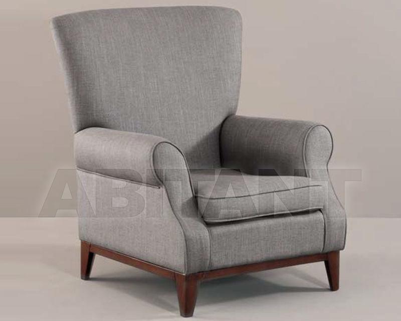 Buy Chair Piermaria 2020 kasper