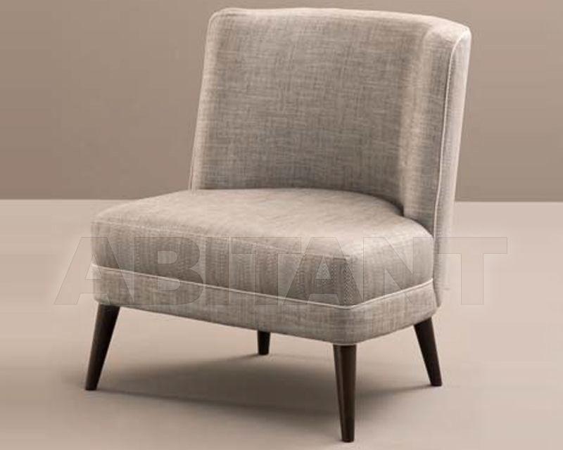 Buy Chair Piermaria 2020 kole