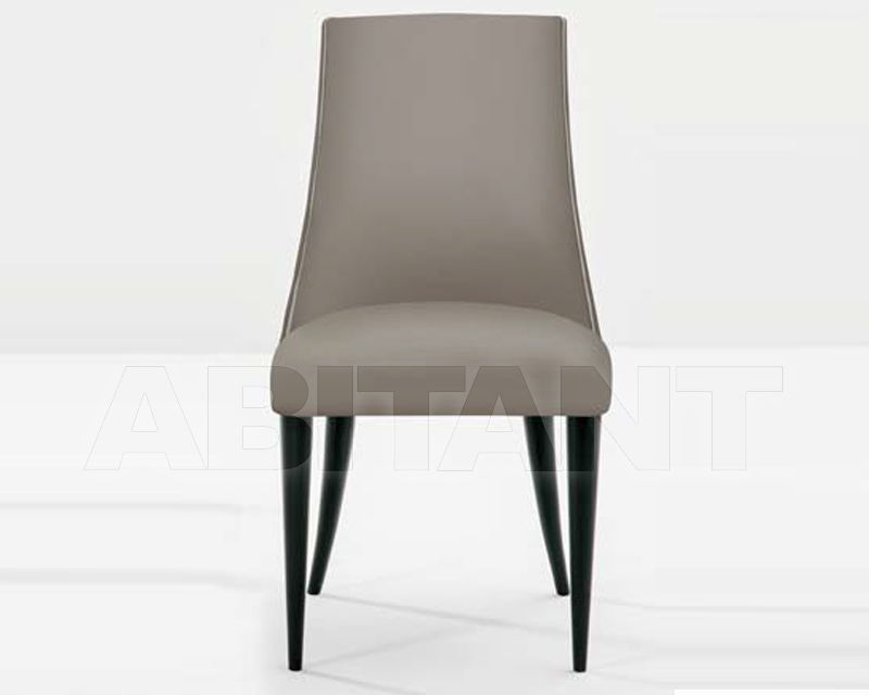 Buy Chair Piermaria 2020 palace