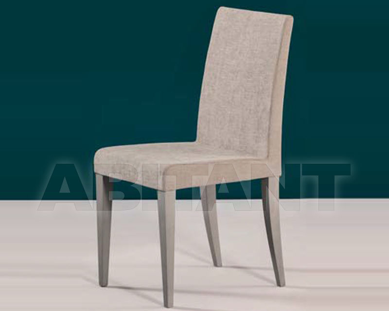 Buy Chair Piermaria 2020 still
