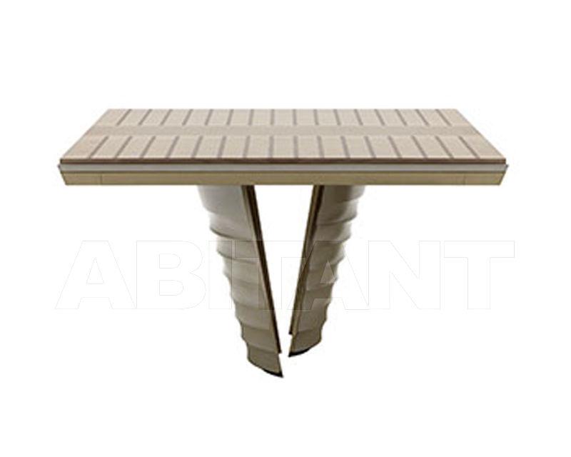 Buy Dining table Elledue Aqvila 2020 T 855-W
