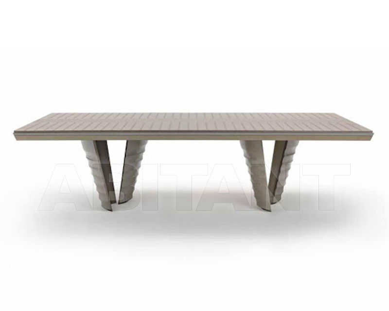 Buy Dining table Elledue Aqvila 2020 T 853-W
