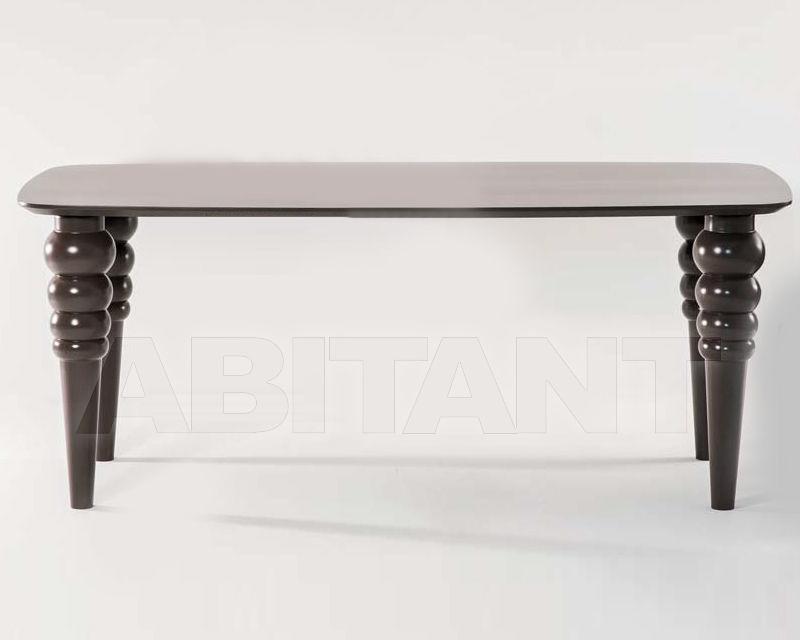 Buy Dining table Piermaria 2020 karab