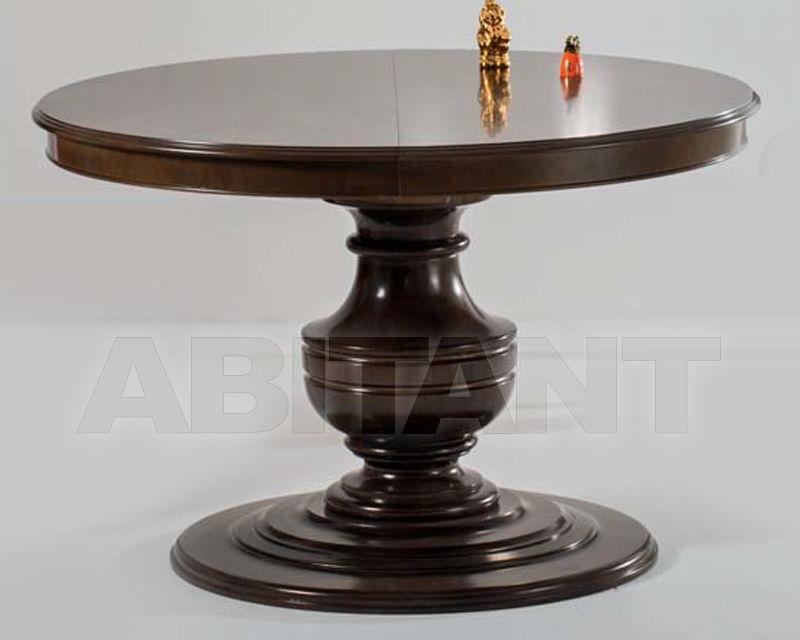 Buy Dining table Piermaria 2020 vomero
