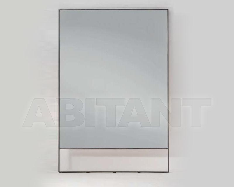 Buy Wall mirror Piermaria 2020 approdo