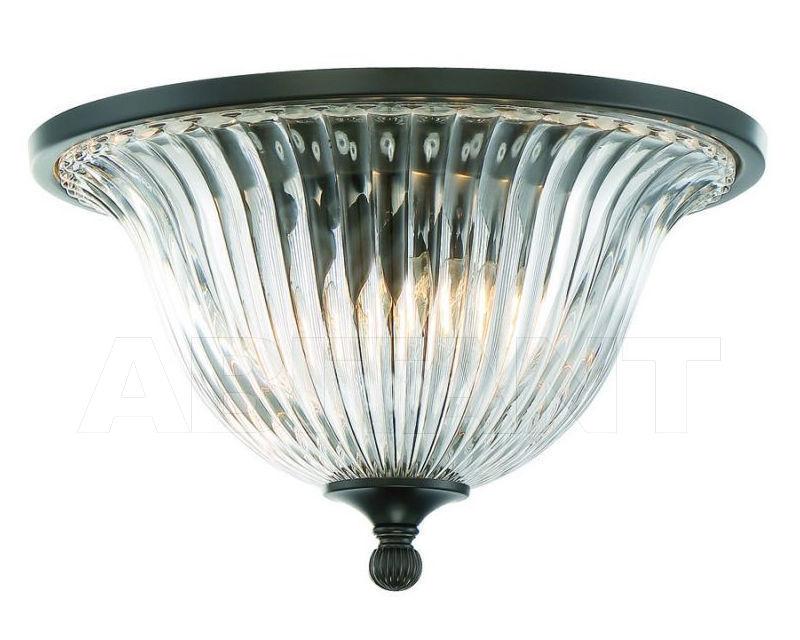 Buy Light Savoy House Europe  2020 6-150-14-44