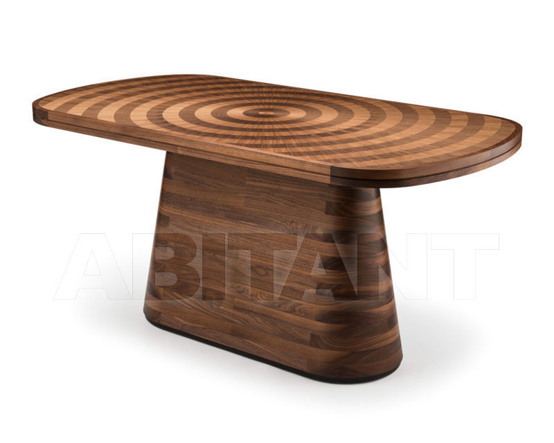 Buy Dining table Amy Somerville London ltd 2020 Astral Table