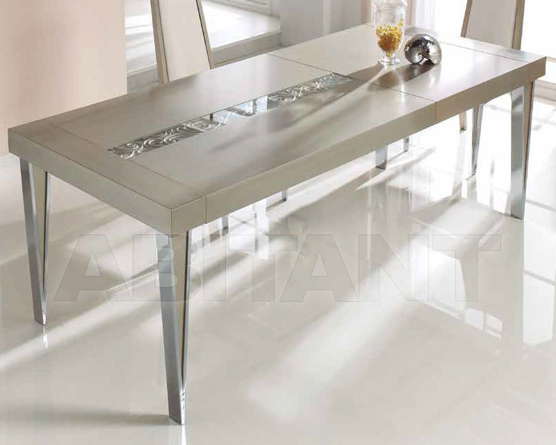 Buy Dining table Llass 2020 6471