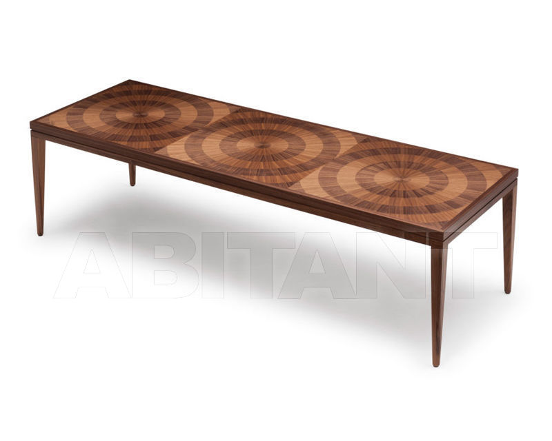 Buy Coffee table Amy Somerville London ltd 2020 Catalyst 3 Coffee Table