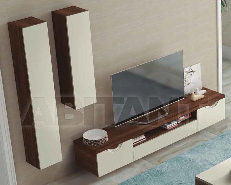 Buy Сomposition Llass 2020 SET 27