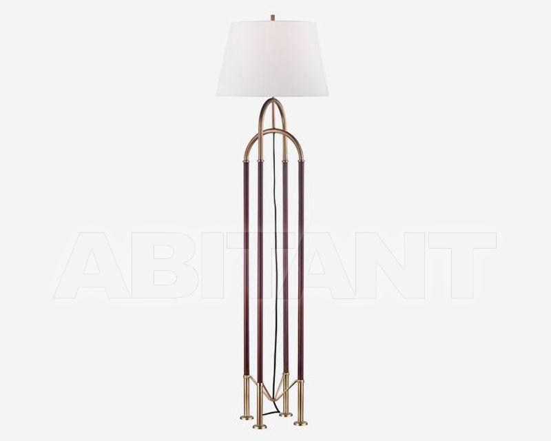 Buy Floor lamp Arnett Andrew Martin 2020 LMP0880