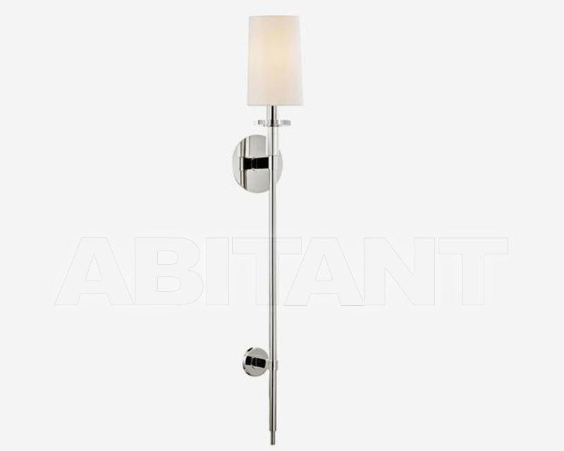 Buy Wall light Amherst Andrew Martin 2020 LMP0900
