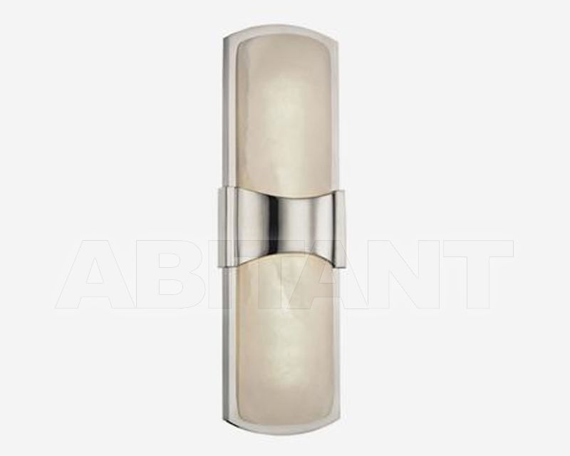 Buy Wall light Valencia Andrew Martin 2020 LMP1149
