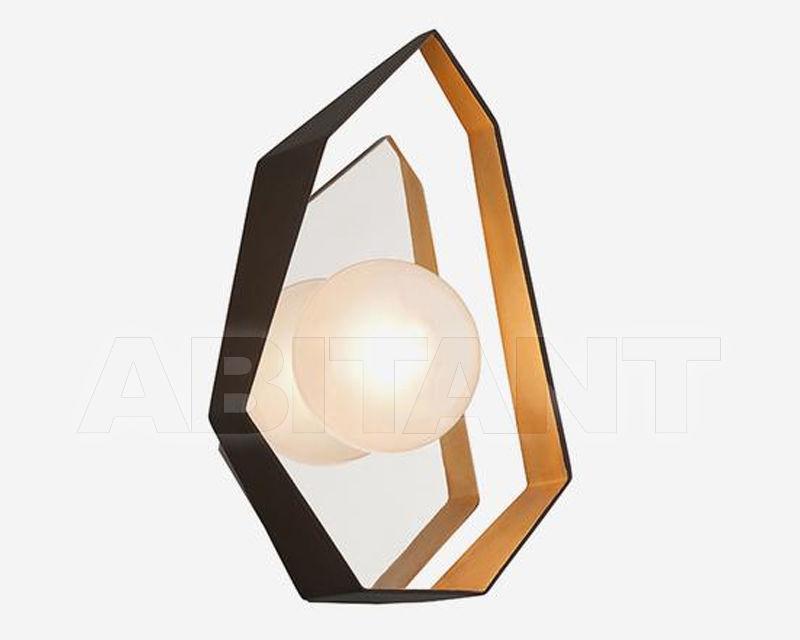 Buy Wall light Origami Andrew Martin 2020 LMP0975
