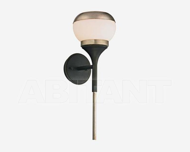 Buy Wall light Alchemy Andrew Martin 2020 LMP0991