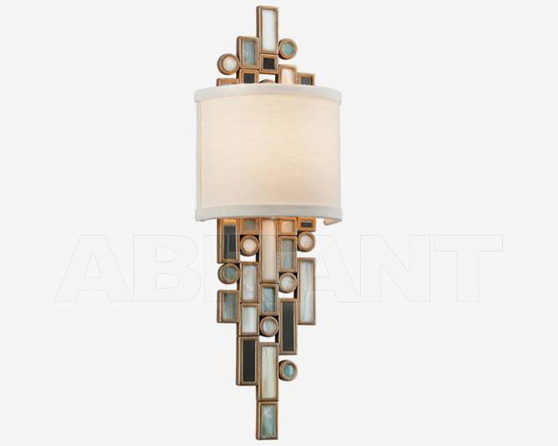 Buy Wall light Dolcetti Andrew Martin 2020 LMP1044