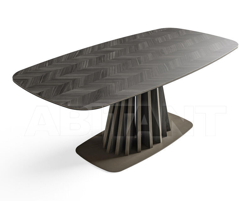 Buy Dining table Cipriani Homood 2020 D616