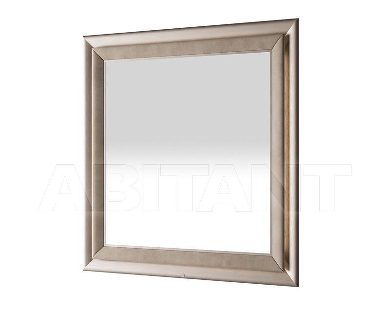 Buy Wall mirror Cipriani Homood 2020 D608