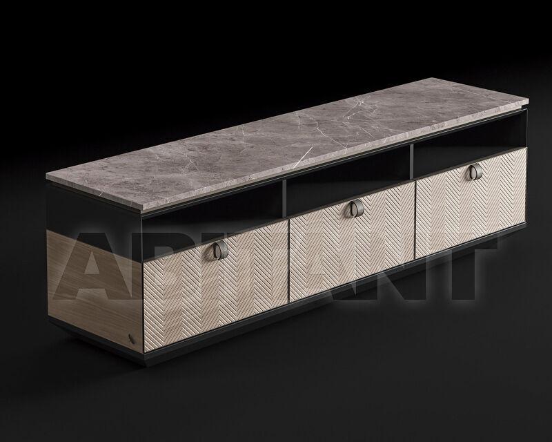 Buy Cabinet for AV Cipriani Homood 2020 D640