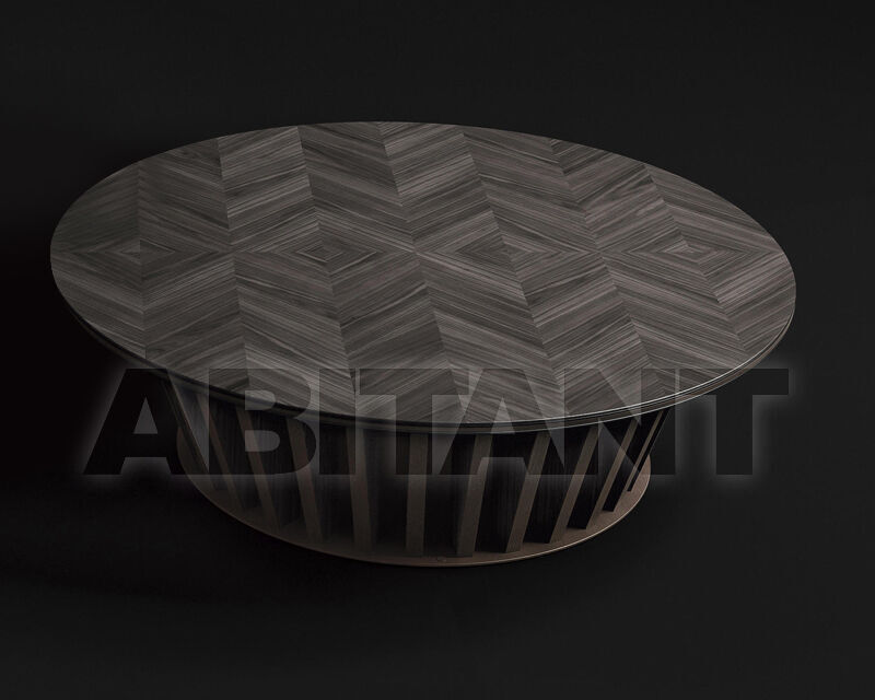 Buy Сoffee table Cipriani Homood 2020 D642