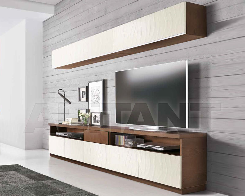 Buy Сomposition Llass 2020 SET 20