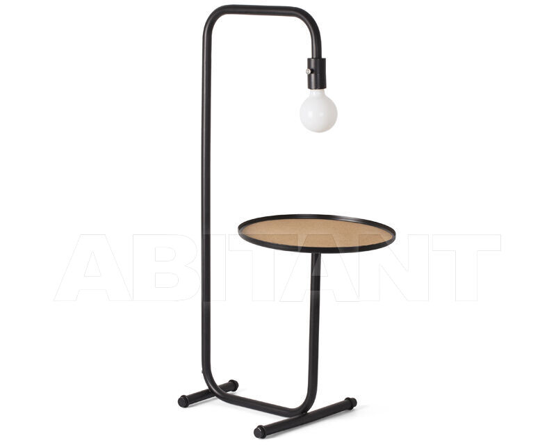 Buy Floor lamp GUEST Faro 2018 01046
