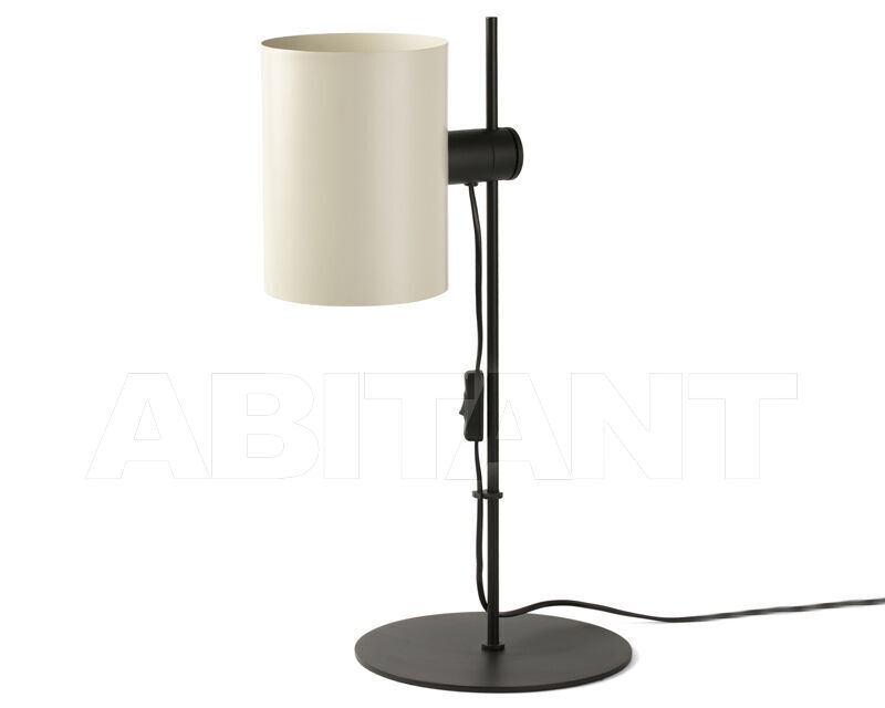 Buy Table lamp LUPE Faro 2018 20033