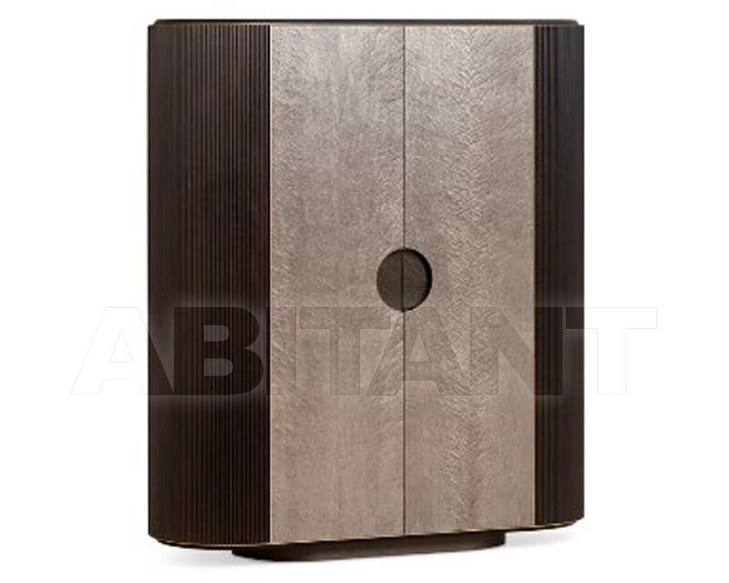 Buy Bar APPEAL AM Classic Dare by AM D20077.BT1GB2