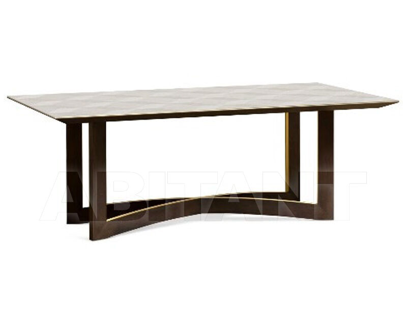 Buy Dining table AVALON AM Classic Dare by AM DVLMJT01S3