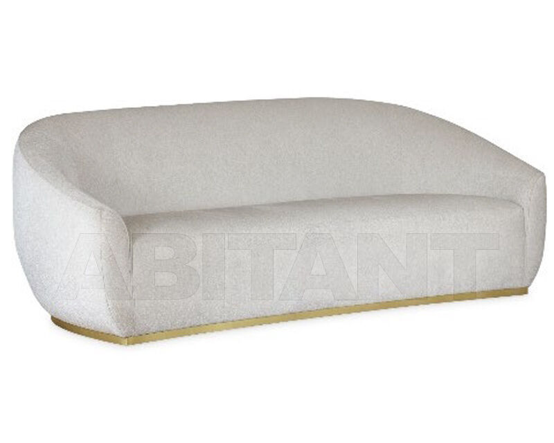 Buy Sofa PRIME AM Classic Dare by AM DPRSOF01S1.TC