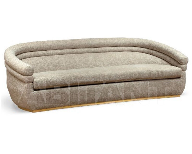 Buy Sofa LAZE AM Classic Dare by AM D.SOF200.TC