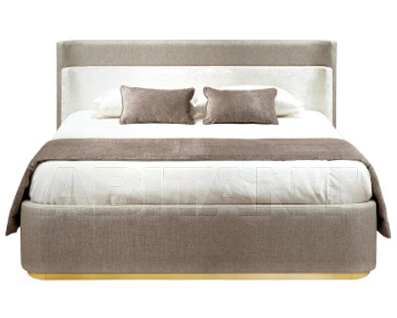Buy Bed ALLURE AM Classic Dare by AM D18005.TC