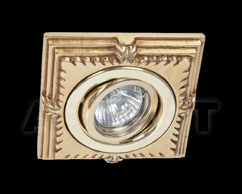 Buy Spot light Riperlamp 2020 063P  AB