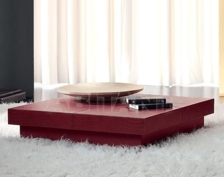 Buy Coffee table Formerin Object PLAT