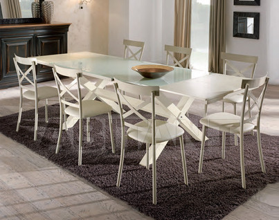 Target Point Dining Tables Buy Order Online On Abitant