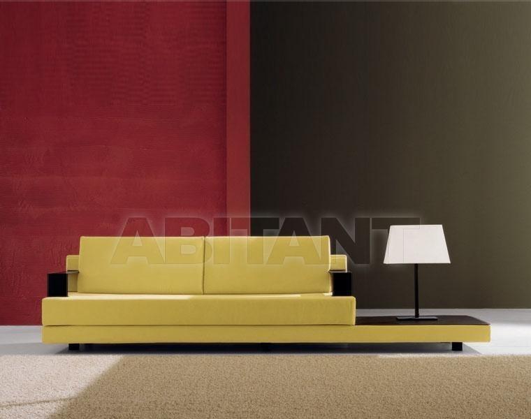 Buy Sofa Meta Design Idea GiО 71 R/L