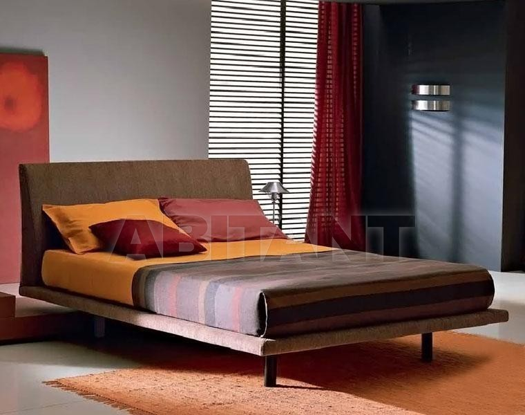 Buy Bed Meta Design Residential And Contract Paride