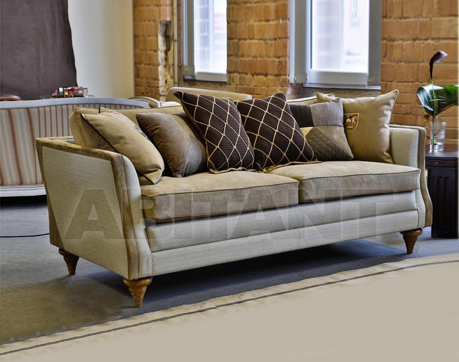 Sofa Viper Gray Mantellassi Viper 2 Posti Buy Order Online On
