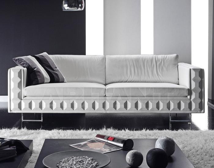 Buy Sofa MY LAND Formerin Contemporary Modern MY LAND Sofa