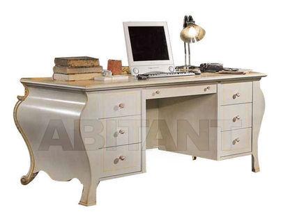 Mirandola executive desks (desks) with TwoStands : Buy, оrder оnline ...
