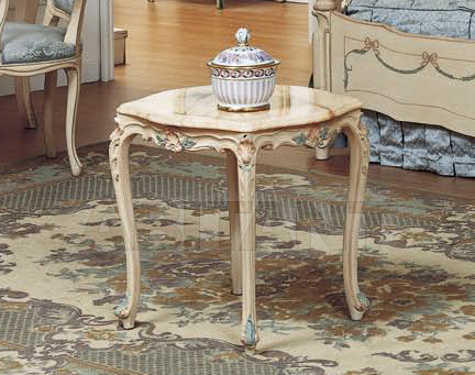 Buy Сoffee table Asnaghi Interiors Bedroom Collection 201607