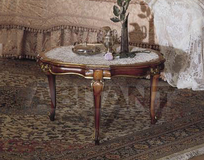 Buy Coffee table Asnaghi Interiors Bedroom Collection 204260