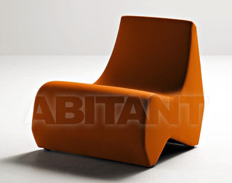 Buy Сhair La Cividina Stones 5702 1