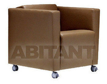 Buy Сhair La Cividina Cubus 2104N