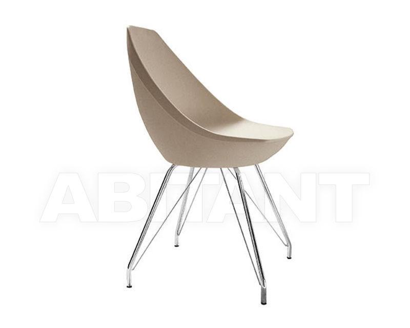Chair Light Beige Midj Ice S Buy Order Online On Abitant