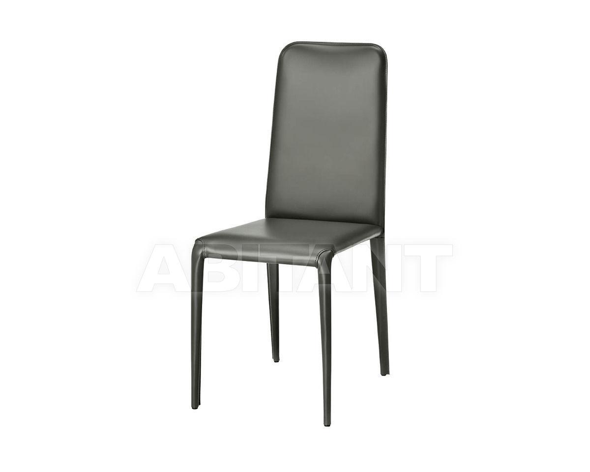 Chair Brown Midj Ombra Cu Buy Order Online On Abitant